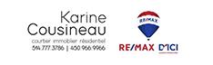 remax-logo2