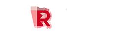 24403-Logo_LaRevue_2020_couleur