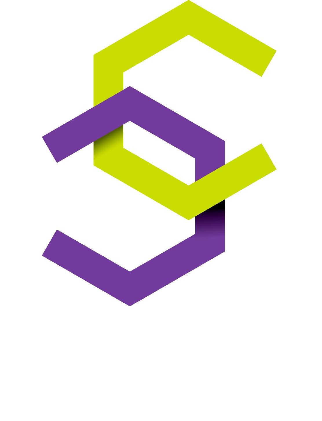 Cellule-Creative-blanc blanc