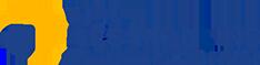 logo-mrc copie